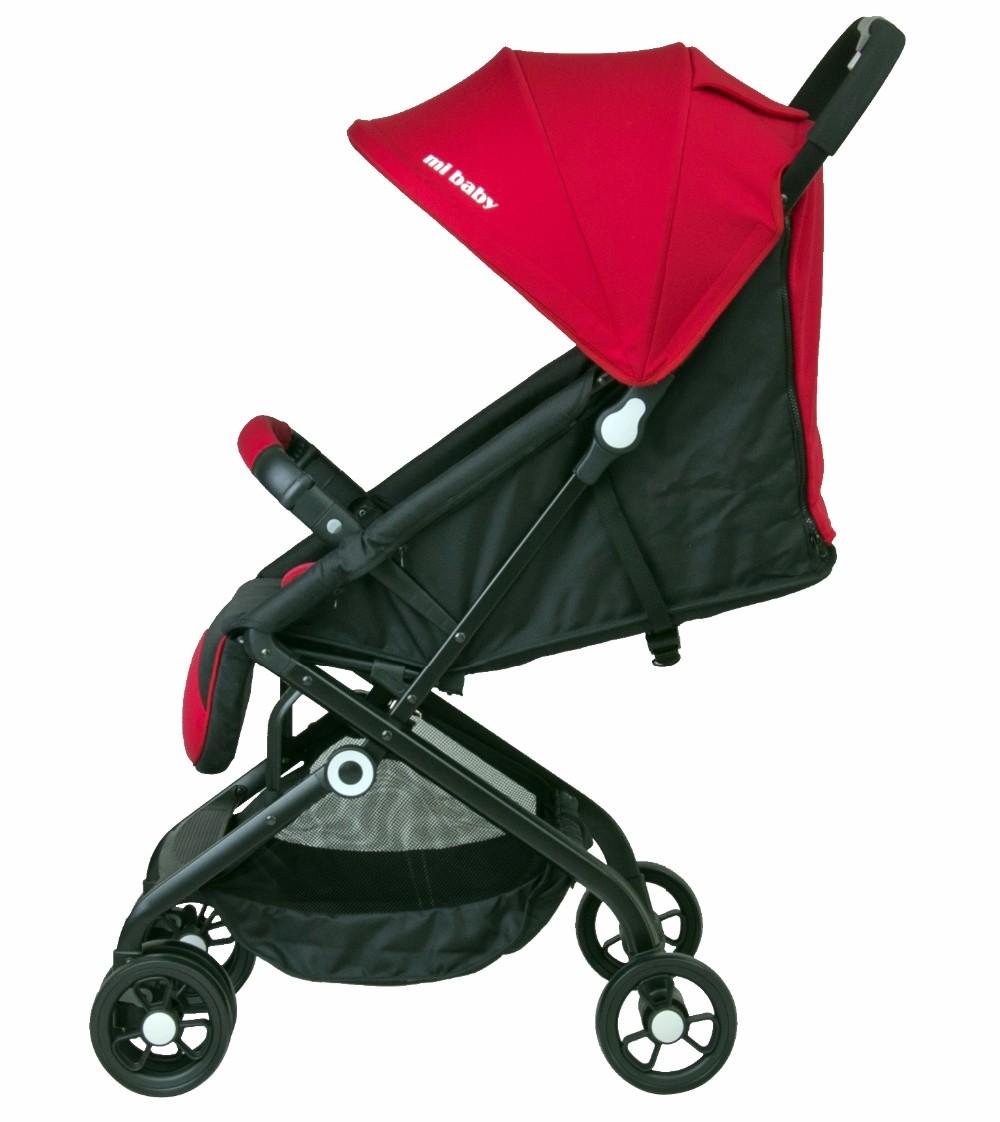 wholesale designer baby prams stroller  online buy best designer  - gubi strongbabystrong strongstrollerstrong