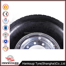 professional truck and bus tyre
