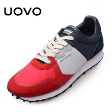 footwear supplier fashion men used branded shoes