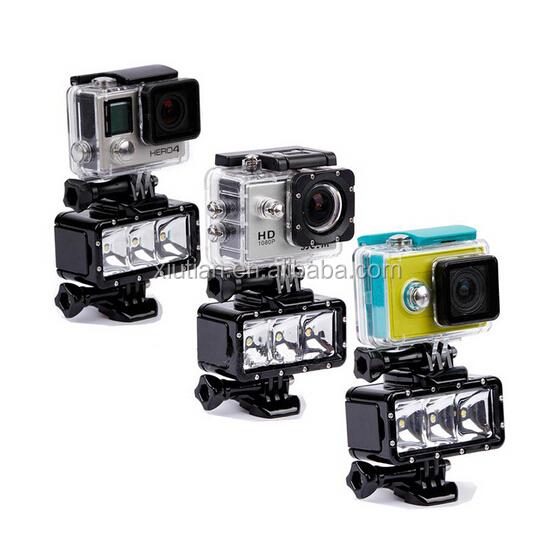 Mini-Underwater-Shooting-sport-camera-LED-Light (11)