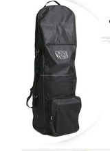 travel golf bag cover