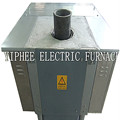 10kg-50kg melting furnace for platinum /gold / silver / aluminum