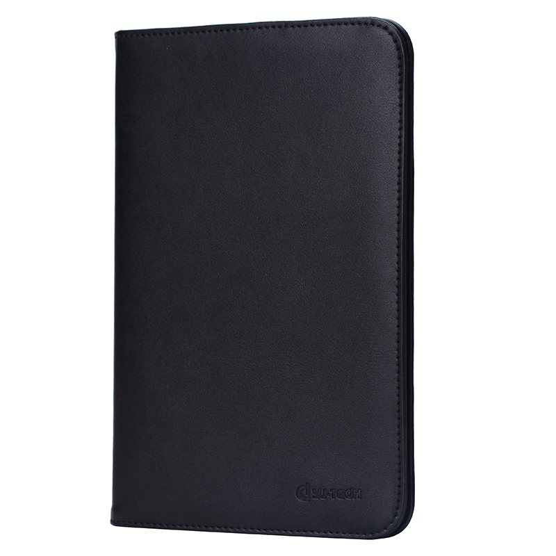 full cover corner protective case for ipad mini 4 with handheld clip
