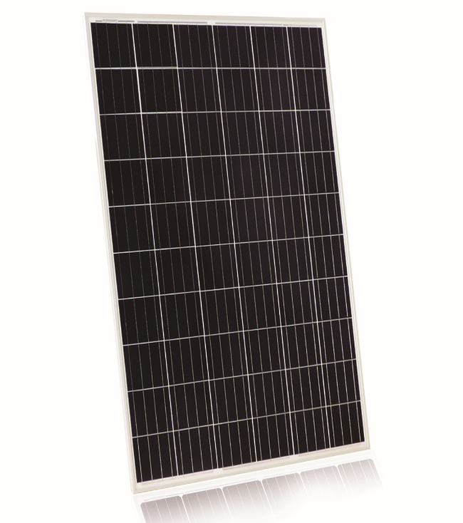 solar panel power 250~270w polycrystalline silicon solar panel with 60 cells