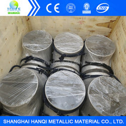 Hot product cheap black iron pipe butt welded fittings/steel butt welded pipe fitting