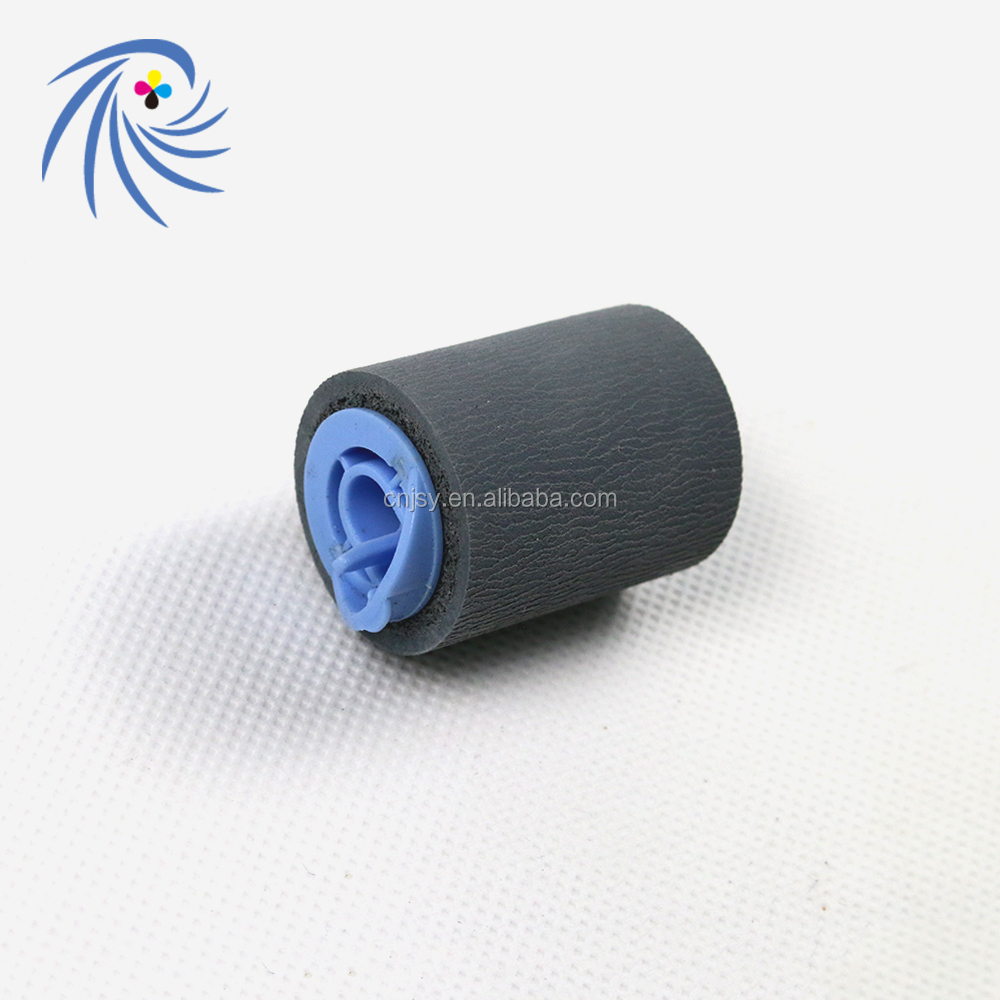 Factory Supplier Paper Pickup Roller For HP LaserJet 9000 9040 9050 Tray 1 RF5-3403-000