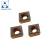 High Quality CNMG120408 turning tools carbide CNC turning inserts for lathe cutting tips