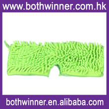 high quality Customized microfiber mop for household cleaning