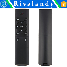 air conditioner controller universal type remote controller