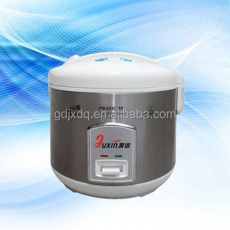 Commercial price for national tiger rice cooker