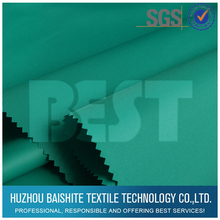High quality 200D Polyester Oxford Fabric with PU Coating