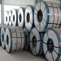 PPGI Hot Dipped galvanized prepainted steel coils