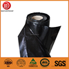 WP Pre Applied / Wet Installed Self Adhesive Waterproof Sheet Membrane
