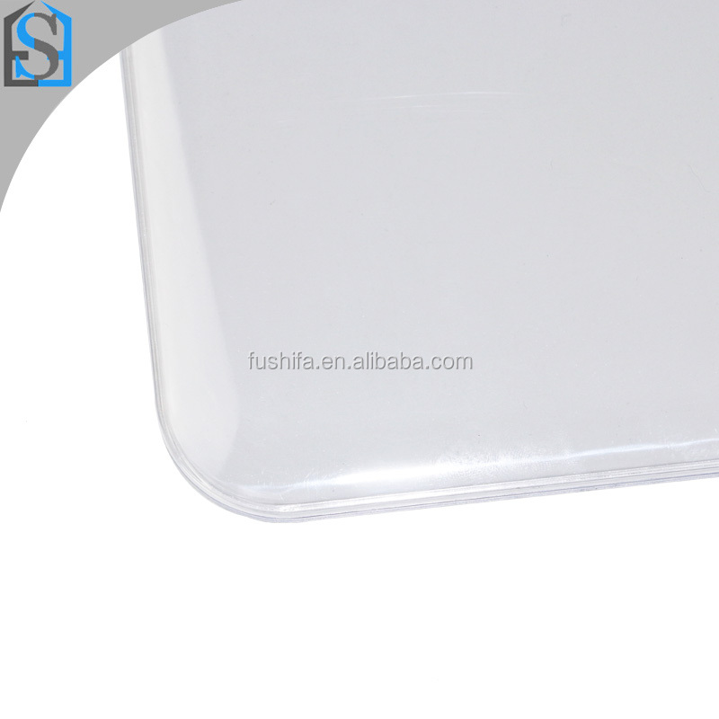 Plastic Storage Box Industrial Acrylic Corrugated Box