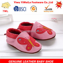 newborn baby leather wholesale shoes new york from china manufacturer