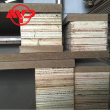 MIXED PALLET 1000*1200*12MM 80MM FEET HIGHT
