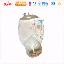 disposable nappies companies looking for distributors nappies supplier