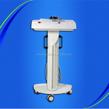 Professional Salon Use Body Slimming Cavitation Slimming Machine