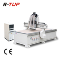 china dealer price 4x8 ft cnc router kit