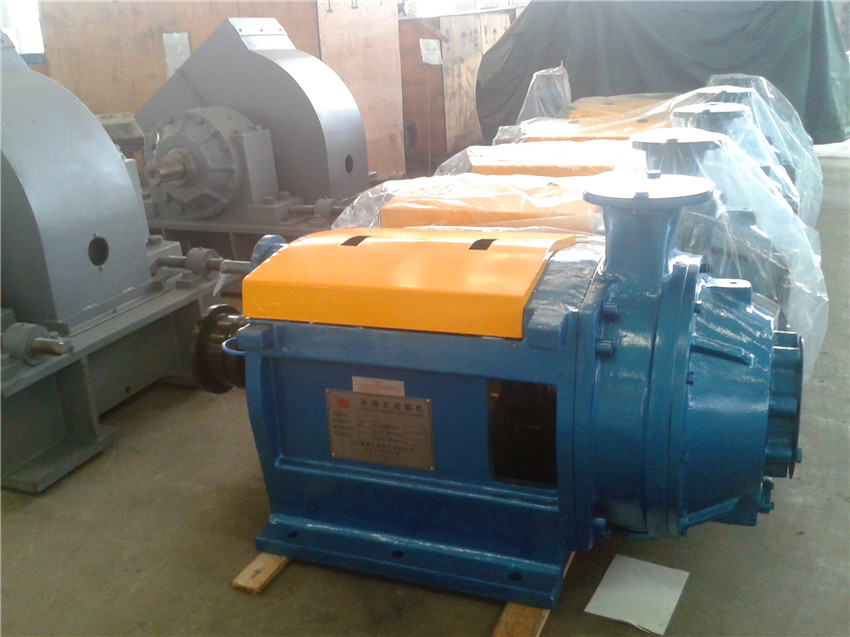 waste paper pulp production process Pulp and paper mills paper manufacturing and fiber recycling pulp mills and paper mills per ton of pulp for the kraft process and 15 kg.
