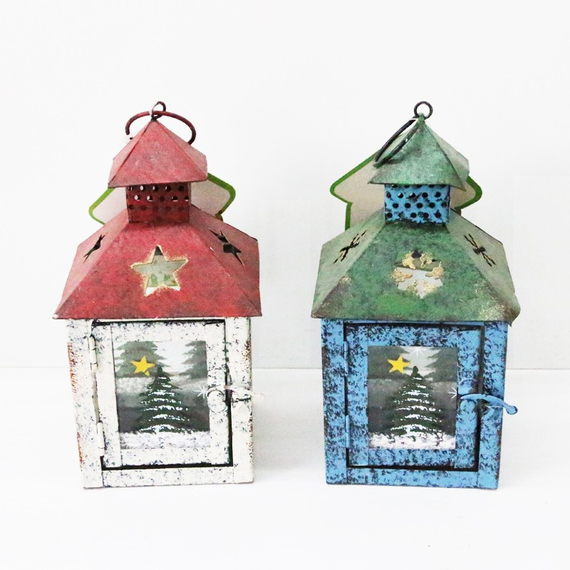 Wholesale indoor hanging lantern - Online Buy Best indoor hanging ...