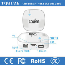 Pocket 4g wifi hotspot with sim card slot,portable 3g 4g wifi hotspot router