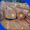100% Ensured low price high quality wood tali logs for sale