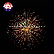 "3-8"" FIREWORK DISPLAY SHELL 1.3G FOR SALE"