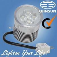 gu5.3 4w mr16 led light bulbs