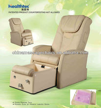 footrest for pedicure jet spa motor 2013 spa foot massage chair