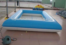 inflatable swimming pool for kids/inflatable swimming pool toys/small inflatable swimming pool