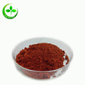 Best selling high quality saffron extract powder, saffron in dubai