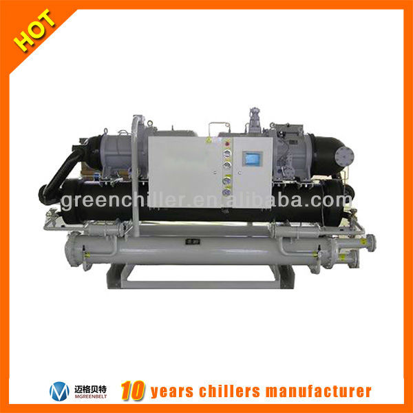 R134a refrigeration vegetable chiller upright chiller