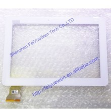 Original 076C3-1015A For ASUS Transformer Pad K010 Touch Screen Digitizer Replacement