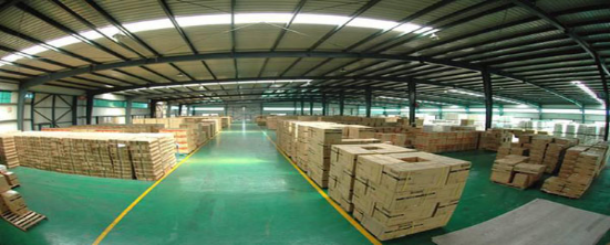 consolidated shipping with warehouse from China to USA---Elva skype:colsales35