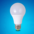 12w led bulb high efficient smd 5730 led bulb light e27 b22 IC driver led grow lights cheap