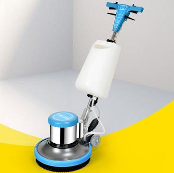 The best price household floor cleaning machine price