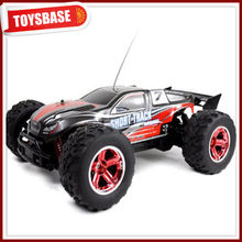 S800 High Speed 1/12 HSP GT S-Track Racing Electric RC Truggy 1 8 brushless