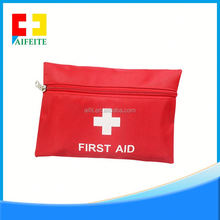 Oem Manufacture custom mini first aid kit ,803, medical disposable kit