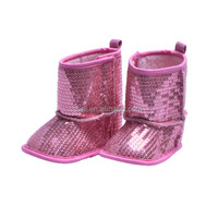 Wholesale new products children shoes design, little girls' shoe