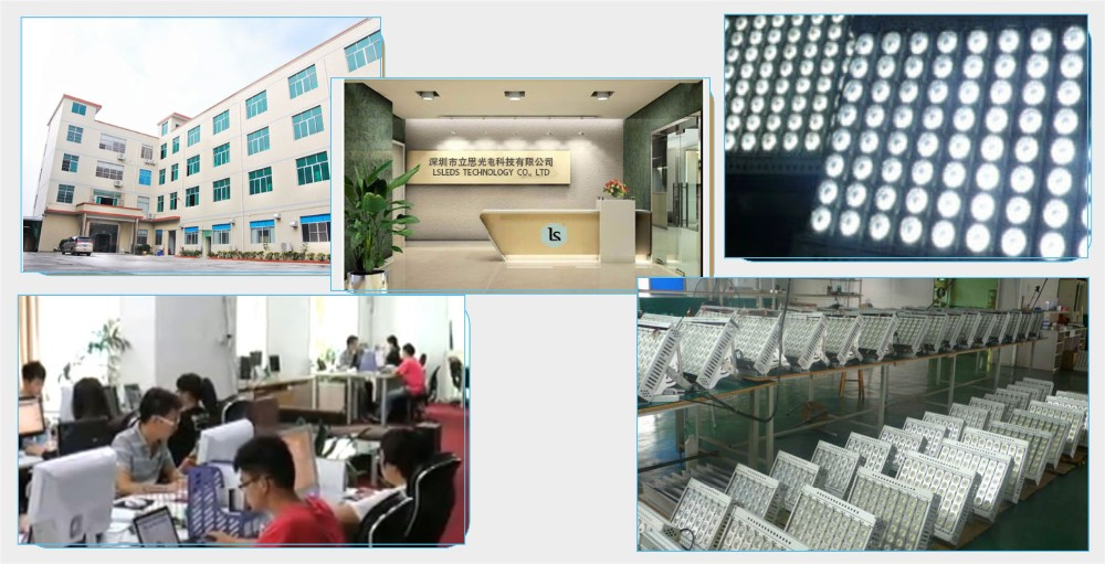 Top ten quality led factory flood led light with 80000 hours lifespan and 5 years warranty provide