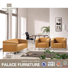 good sale sofa indonesia brushed leather sofa sofa rotan