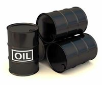 Waste Petroleum Oils