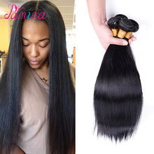 8a unprocessed straight hair 100% human hair straight wholesale peruvian straight hair