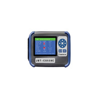 JBT CS538C Vehicle Scanner Auto Diagnostic Tool Scanner JBT-CS538C With Powerful Function