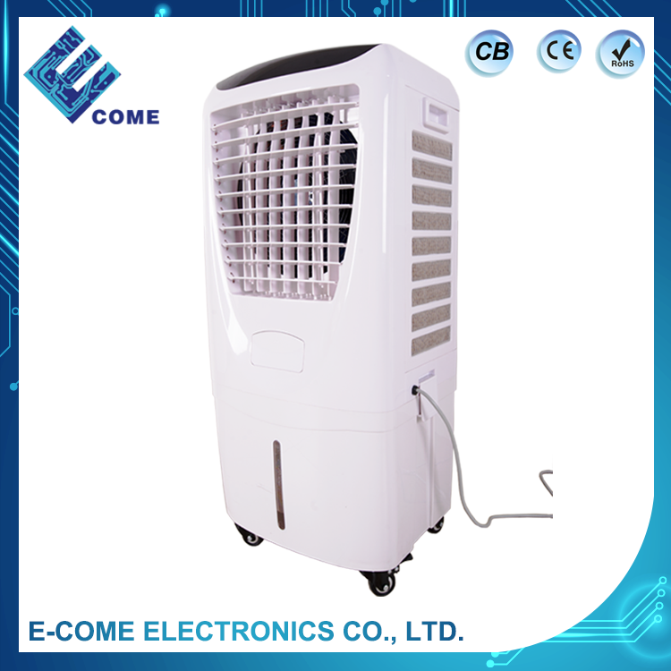 Alibaba Supplier Wholesale 2016 Lowest Price List for Kuwait Swamp Air Cooler