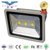 2014 Wholesale price high quality outdoor 150 watt led flood light