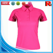 2015 alibaba china supplier oversized cotton gym wholesale cheap price ladies shirt cutting new design polo t shirt