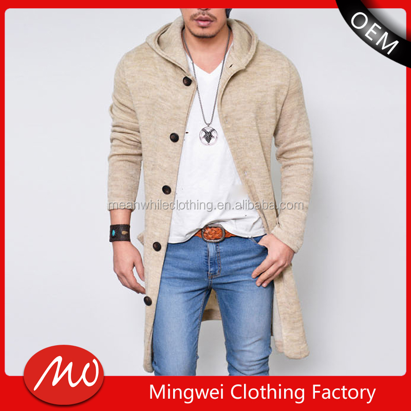 Christmas latest design european style shrug hoodie fashionable sweater for men