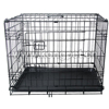 2015 High quality Square Metal pet Kennels for dogs or cats KE040